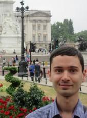 Vlad, 34, Russia, Ufa