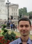 Vlad, 34  , Ufa