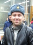 Sergey, 35  , Jemtsa