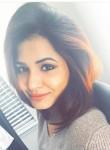 alisha, 27  , Visakhapatnam