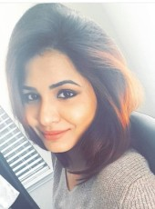 alisha, 27, India, Visakhapatnam