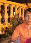 Aleksandr Aleksandr, 44, Moscow