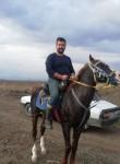 Mehmet, 31  , Istanbul