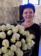 Svetlana, 54, Russia, Rostov-na-Donu