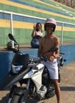 Wellington, 18, Braganca Paulista