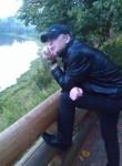 РОМАН, 33  , Tuchkovo