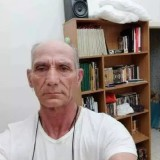 Carmelo tantillo, 69  , Palazzolo Acreide