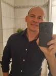 Arthur, 32  , Dusseldorf