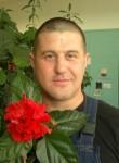 Roman, 40, Orenburg