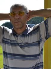 Robi, 57, Russia, Bugulma