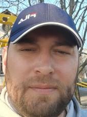 Тарас, 38, Ukraine, Cherkasy