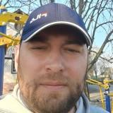 Тарас, 37  , Cherkasy
