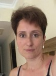 Irina, 39  , Manavgat