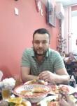 Bek, 28  , Chust Shahri