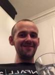 Mikolau , 34, Frederiksvaerk