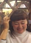 Mila, 34, Kazan