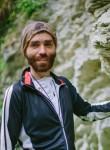 Kirill, 35, Nizhniy Novgorod