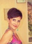 Alisa, 36  , Yubileyny