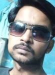 Kuldeep Kumar, 29  , Ahmedabad