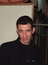 Vladimir, 48, Israel, Kfar Saba