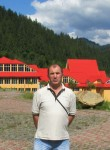 Олексадр, 53  , Bila Tserkva