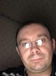 Manu, 40  , Haguenau