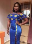 angelic sylva, 28  , Banjul