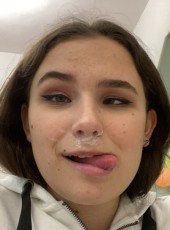 Pidoras , 18, Russia, Moscow