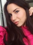 Yuliya, 24  , Prague