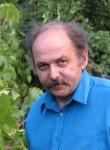 Юрий, 64  , Debaltseve