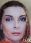 Alexandra, 41, Lier