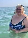 Alexandra, 42, Lier