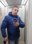 Aleks , 22  , Kirishi