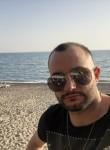gerry, 28  , Montecorvino Rovella