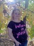 Елена, 43 года, Волжский (Волгоградская обл.)