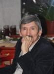 Barot, 65  , Nizhnevartovsk
