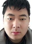 奥卡姆, 27  , Chifeng