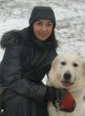 svetlana, 41, Latvia, Riga