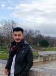Ahmet, 18  , Biga