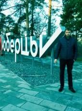 Ilya, 28, Russia, Vladimir