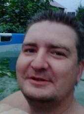 Valentin, 39, Russia, Tolyatti