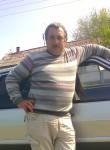 kravzov20090
