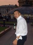 Frank, 50  , Taipei