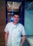 Oleg, 29  , Domodedovo