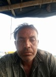 शंकर लाल जाट, 72  , Bhilwara