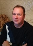 vadim, 50  , Kovrov