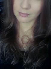 Nyuta, 29, Russia, Saint Petersburg
