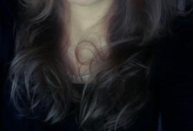 Nyuta, 29 - Just Me
