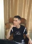 Zhenya, 30  , Pantin