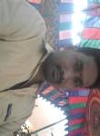 vikram, 28 лет, Jagtiāl